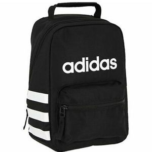 adidas Other - Adidas insulated lunch bag